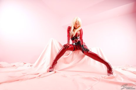 pink162012