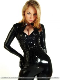 Blondes_latex_corset_catsuits_Ancilla-rPRU