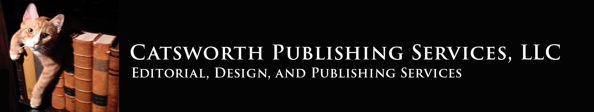 Catsworth Publishing Services, LLC