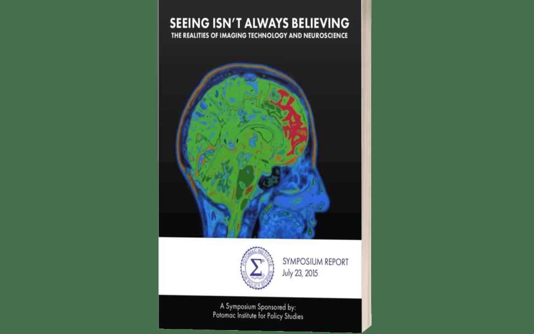 Seeing isn't Always Believing