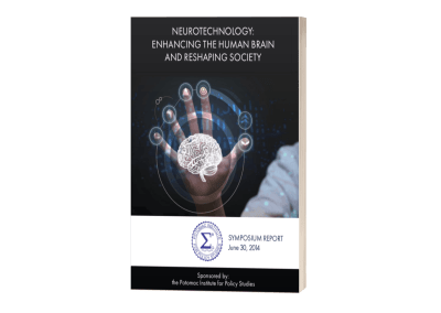 Neurotechnology: Enhancing the Human Brain and Reshaping Society