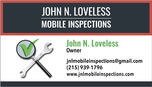 JNLMobileInspections