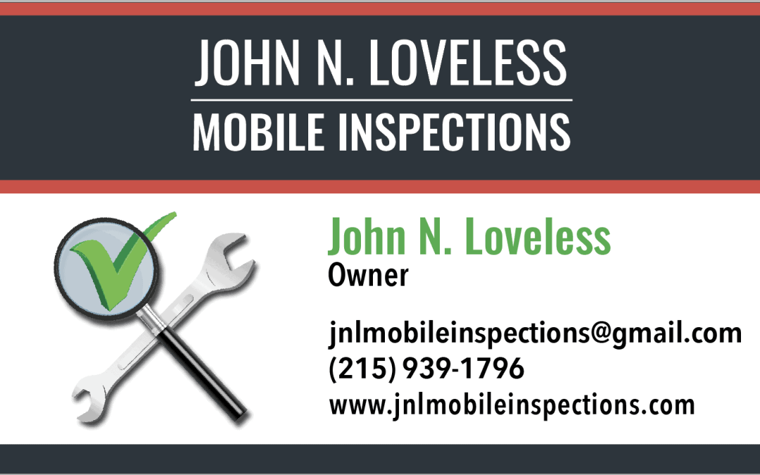 JNLMobileInspections