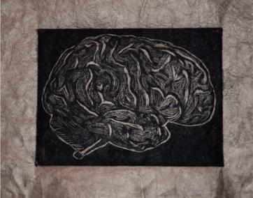 brainonpaperbag