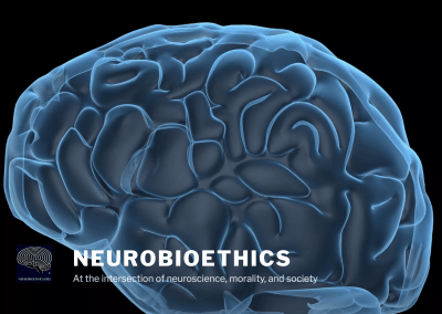 Neurobioethics Website