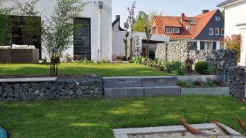 Garten  und Landschaftsbau   Cattau Garten  und ...