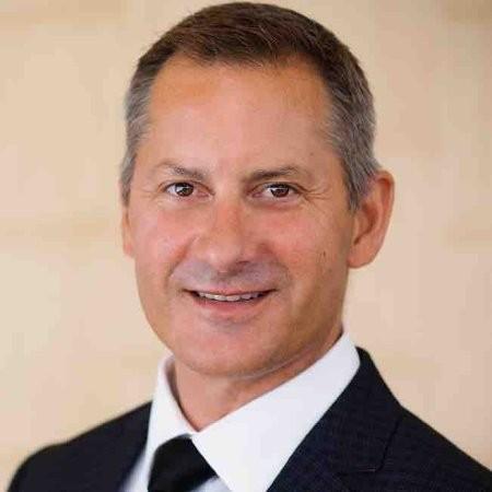 Chris Lesko