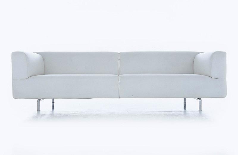 poltrona e divano 250 Met di Cassina  Cattelan Arredamenti
