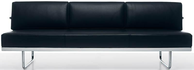 lc5 sofa price scandinavian company cape town le corbusier by cassina cattelan arredamenti