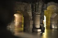 Medieval Louvre