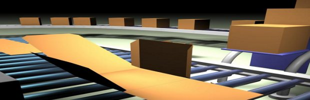 Extrusion Adhesives