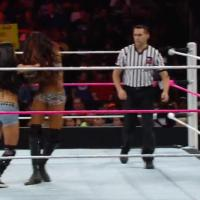 WWE RAW RESULTS: Nene, Rosa and A Night Of Revenge For Other Divas (October, 13th 2014)