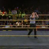 WWE NXT RESULTS: Alexa Bliss Looks For Revenge Against a Not Too Easy Opponent (January, 8th 2015)