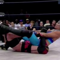 TNA ONE NIGHT ONLY DECEMBER RESULTS: Second Times the Charm in the Red vs Blue Series (December, 12th 2016)