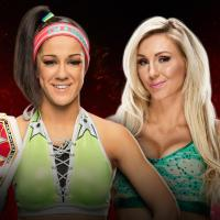 RAW Womens Championship Match Set for WWE Fast Lane (February, 20th 2017)
