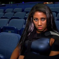 WWE NXT RESULTS: The War Goddess's Wounds Will Surely Heal (May, 24th 2017)