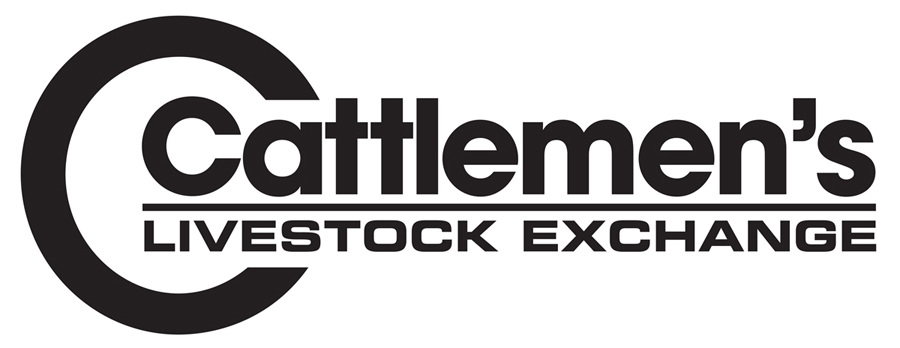 Welcome to Cattlemens Livestock Exchange