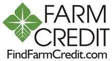 farmcredit