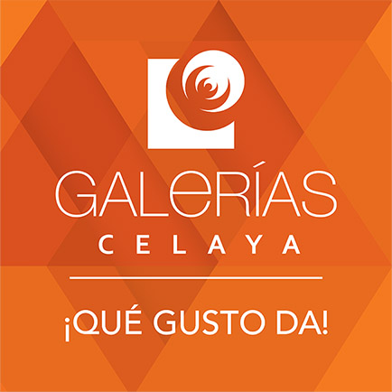 Galerías Celaya