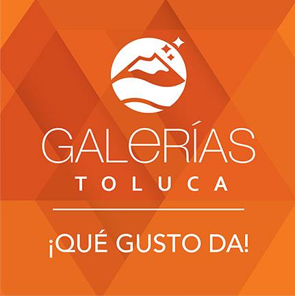 Galerías Toluca