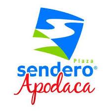 Sendero Apodaca