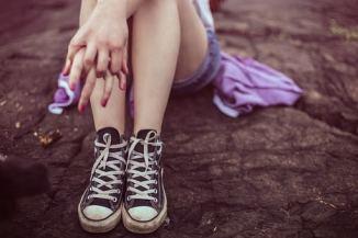 legs-nuori