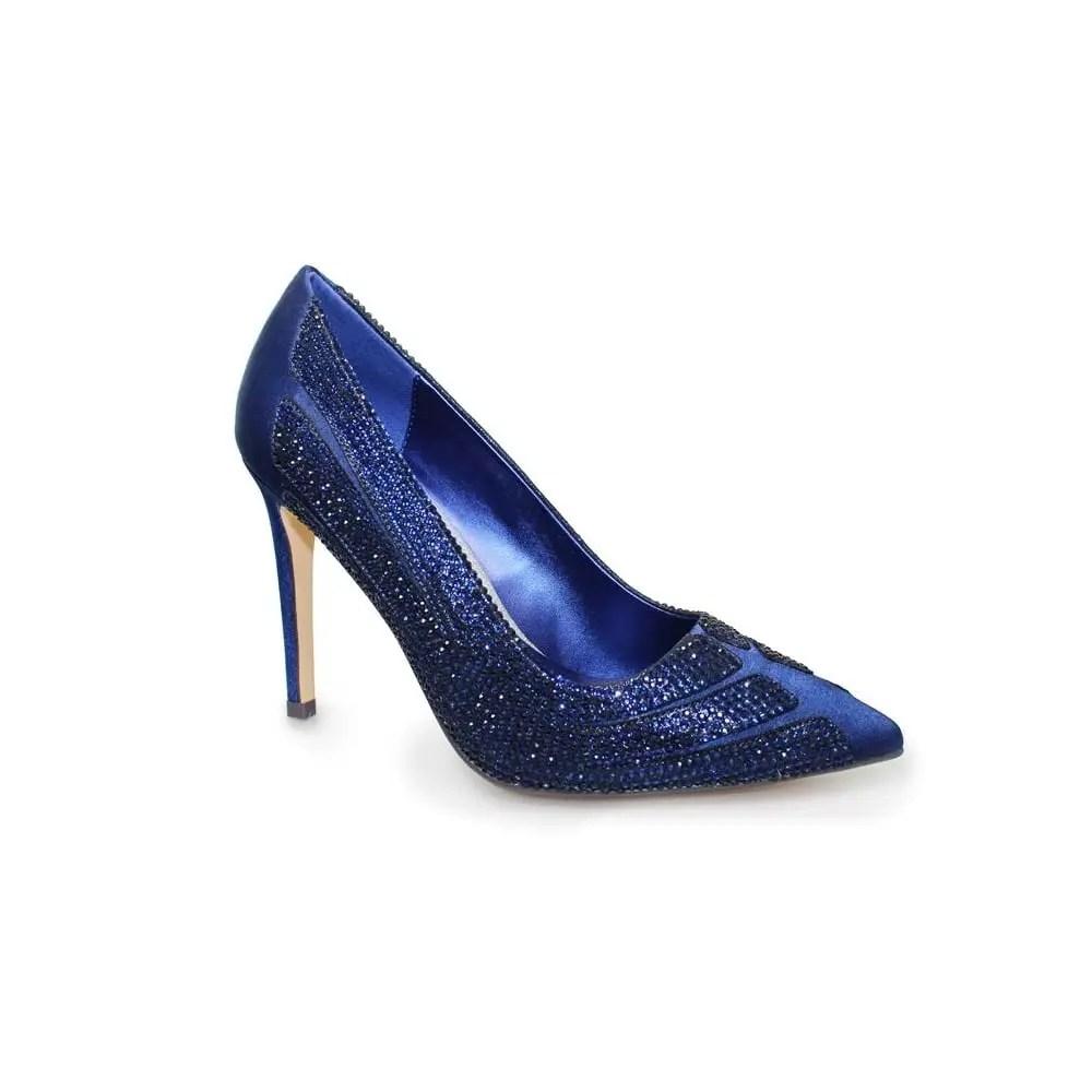 flr372-sasha-heel