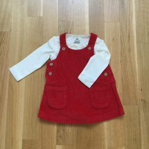 babygirl outfit 3