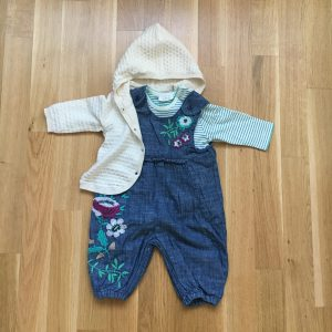 babygirl outfit 2