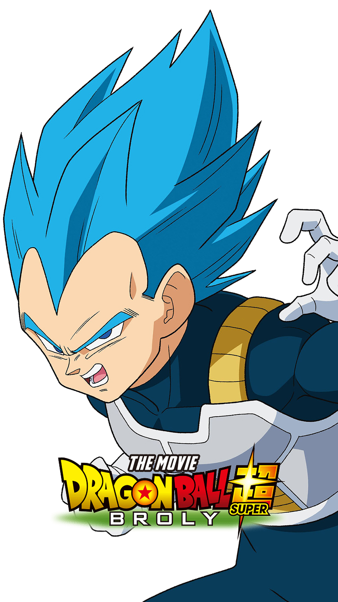Galaxy S8 Wallpaper Hd Dragon Ball Super Broly Vegeta Wallpapers Cat With Monocle