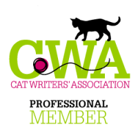 Cat Writers' Association