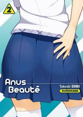 Anusbeaute05