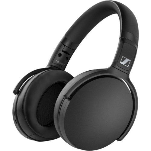 Foto do headphone HD 350BT