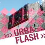 URBA-FLASH-LCAP