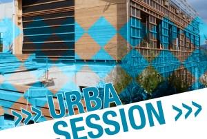 URBA-SESSION_BOIS