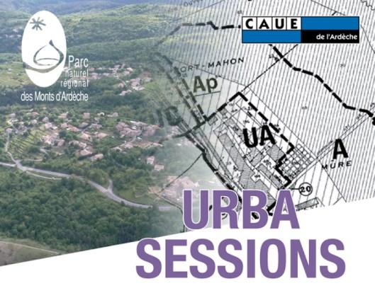 URBA SESSION BA_BA de l_urbanisme