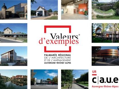 Valeurs_d_exemples5