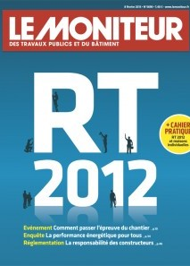 moniteur-rt-2012