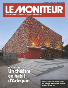 le-moniteur-theatre