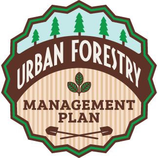 Urban Forestry Managment Plan Toolkit