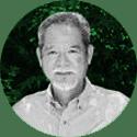 John Kabashima, Ph.D.