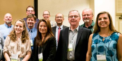 CAUFC-Conference2017-85