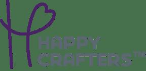 Happy Crafters logo