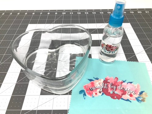Etchall Glass Etching