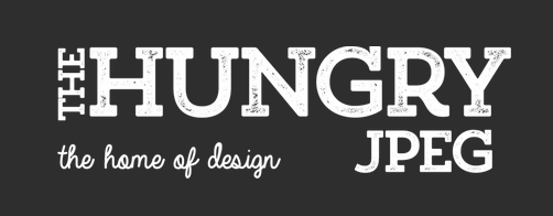 Free Designs, Free Fonts, Silhouette, Free Silhouette Designs