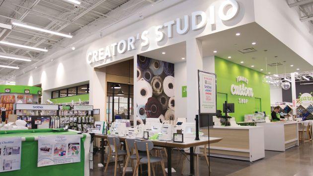Makerspace, Silhouette, Glowforge, Alta
