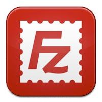 filezila2