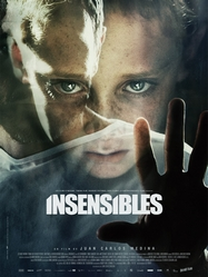 affiche-Insensibles-2012-1