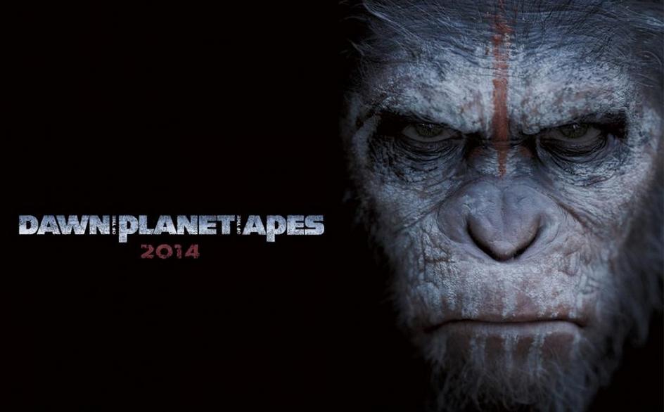affiche-la-planete-des-singes-l-affrontement