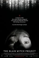 le-projet-blair-witch-a02 (1)